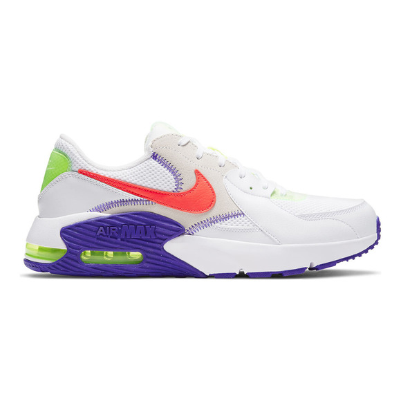 NIKE Air Max Excee AMD - Chaussures mode pour homme