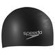 Silicone Long Hair - Adult Swimming Cap - 0