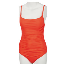 Live In Color - Women's One-Piece Swimsuit