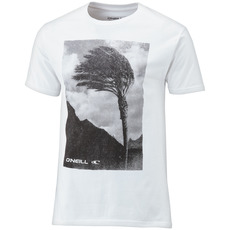 Gusto - T-shirt pour homme