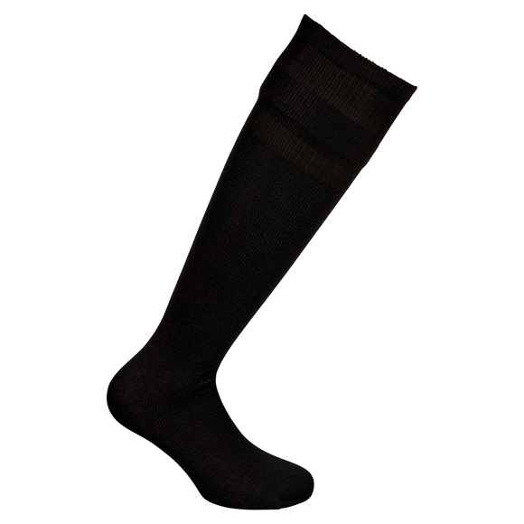 Tube - Men's Socks (Pack of 3 pairs)