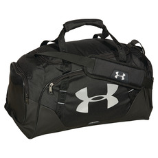 Undeniable 3.0 SM (Small) - Duffle Bag