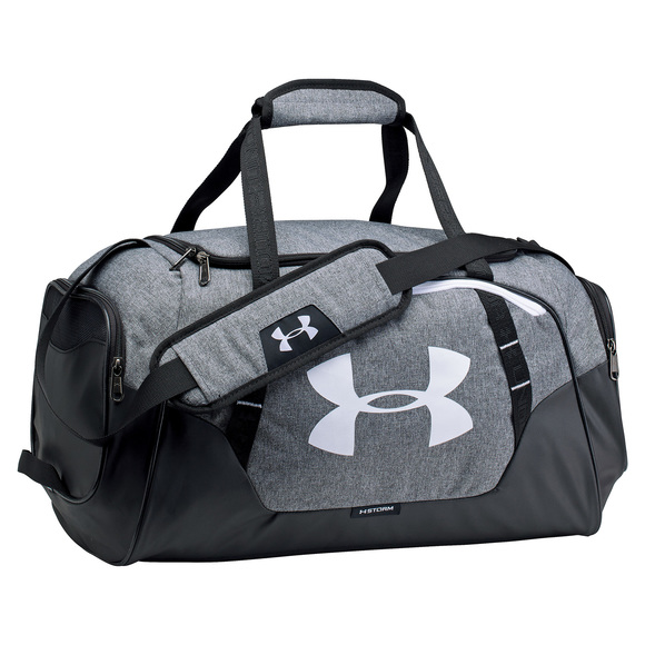 UNDER ARMOUR Undeniable 3.0 SM (Small) - Duffle Bag  37f6461cf8382