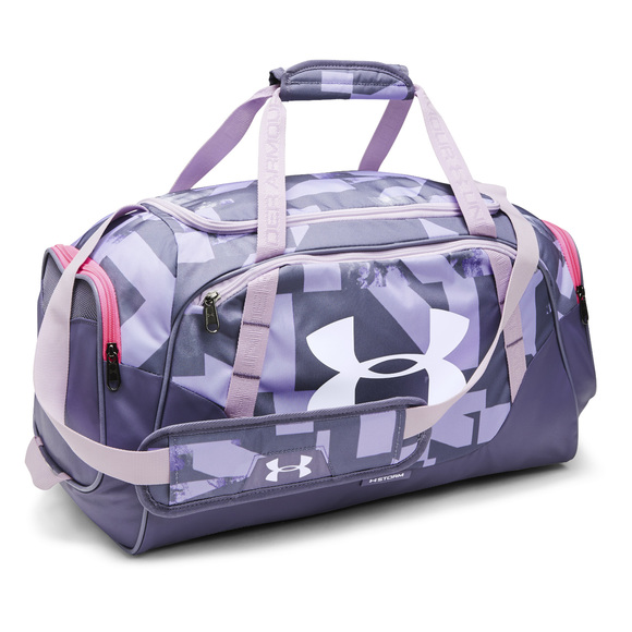 ac189af958 UNDER ARMOUR Undeniable 3.0 SM (Small) - Duffle Bag