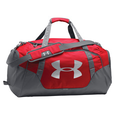 Undeniable 3.0 MD (Medium) - Duffle Bag