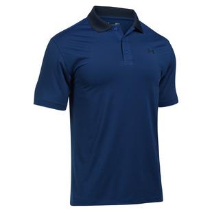 Release - Men's Golf Polo