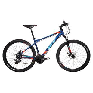 Aggressor Sport - Men's Mountain Bike