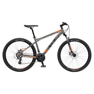 Aggressor Comp - Men's Mountain Bike
