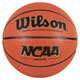 NCAA Composite - Ballon de basketball  - 0