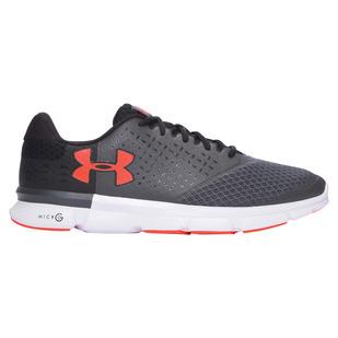 Micro G Speed Swift 2 - Chaussures de course à pied pour homme