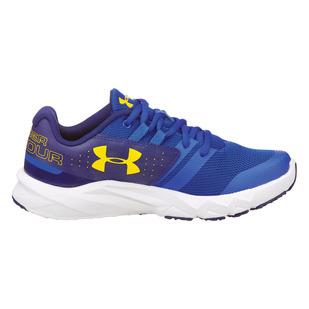 Primed Jr - Boys' Running Shoes