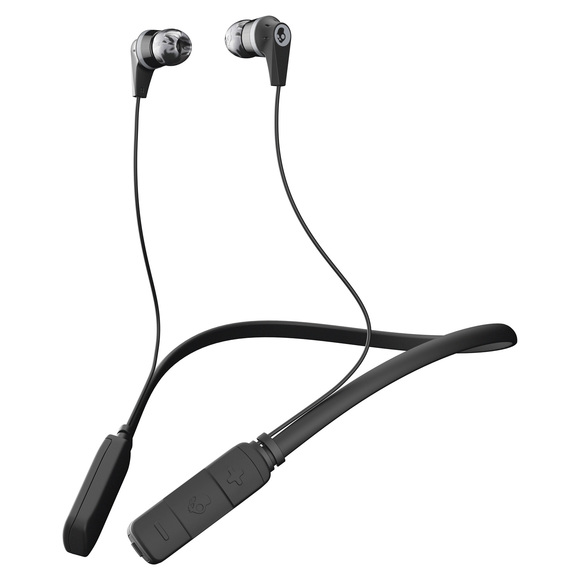 INK'D Wireless - Wireless Headphones