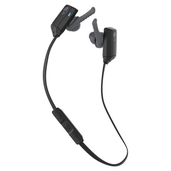 XTFree - Écouteurs sans fil