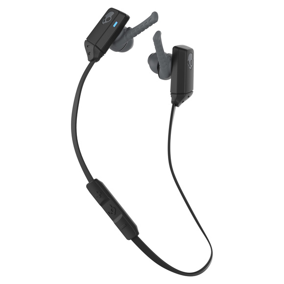 XTFree - Wireless Headphones