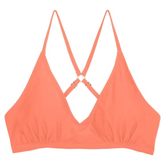 Essentials - Women's Swimsuit Top