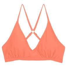Essentials - Women's Swimsuit Top