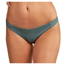 Fashion Colours - Women's Swimsuit Bottom