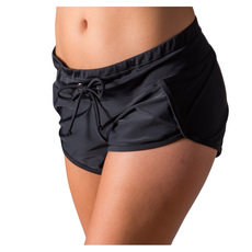 Essentials - Women's Swim Shorts