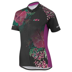 Meghan - Women's Cycling Jersey