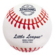 Little League - Bouncing Ball - 0