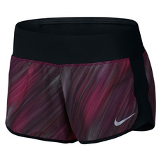 Dry - Women's Running Shorts