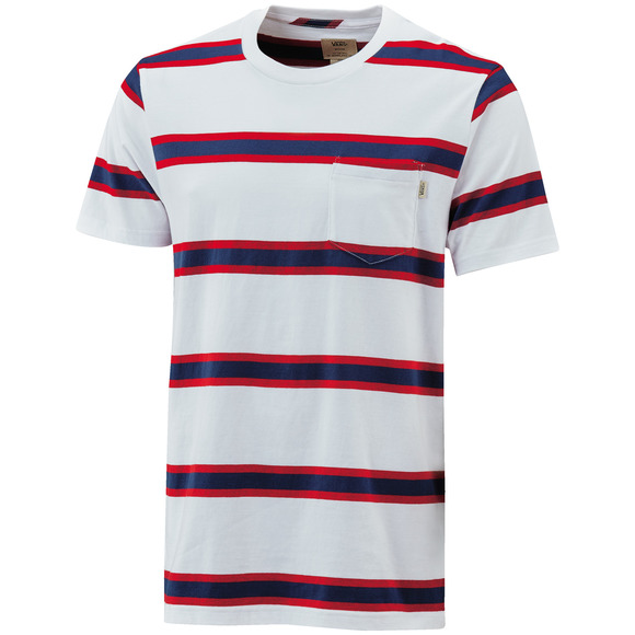 Belcaro - Men's T-Shirt