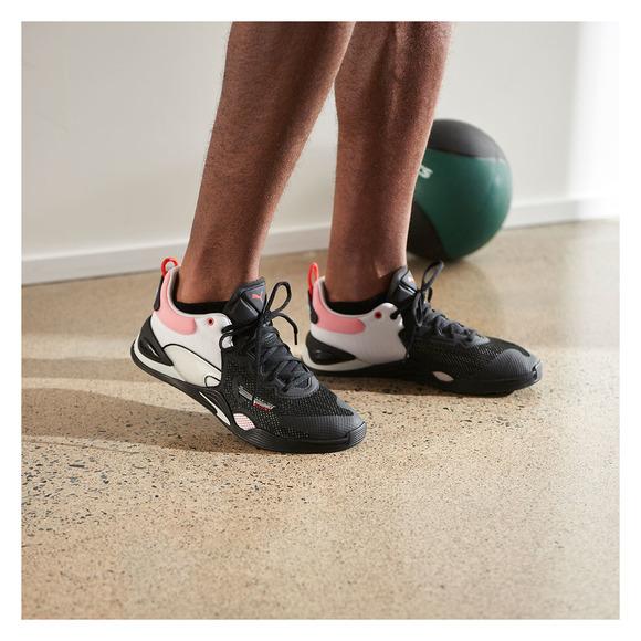 PUMA Fuse - Chaussures d'entraînement pour homme