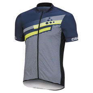 Reel - Men's Cycling Jersey