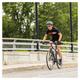 Verve Glow - Men's Reflective Cycling Jersey  - 4
