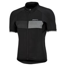 Verve Glow - Men's Reflective Cycling Jersey