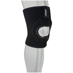 MK-3 - Support de genoux pour adulte