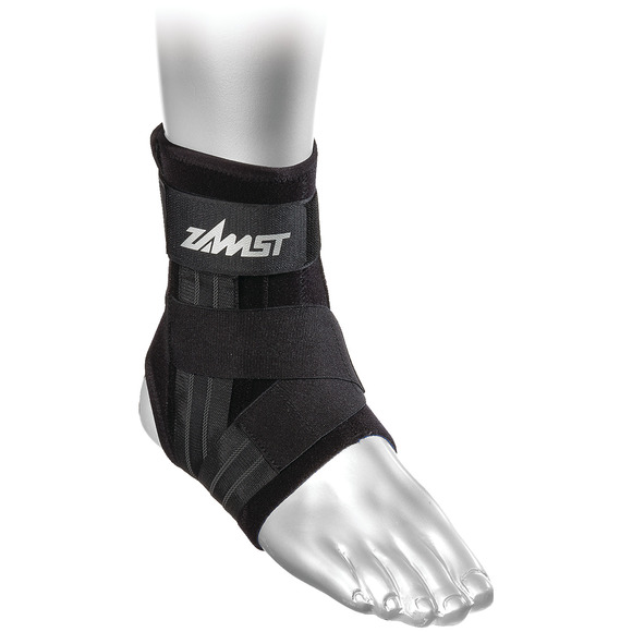 A1 Right - Adult Right Foot Ankle Brace