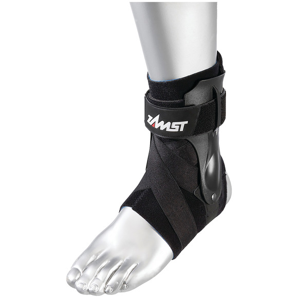 A2-DX - Adult Left Foot Ankle Brace
