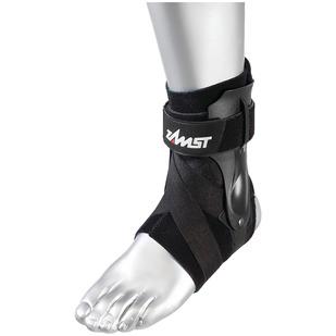 A2-DX - Support pour cheville gauche pour adulte