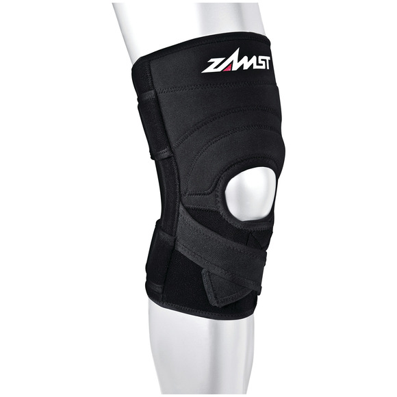 ZK-7 - Adult Knee Brace