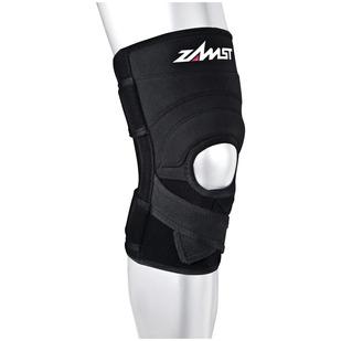 ZK-7 - Support de genoux pour adulte