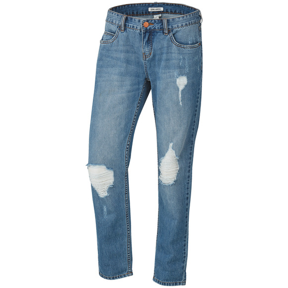 New Boy - Women's Jeans