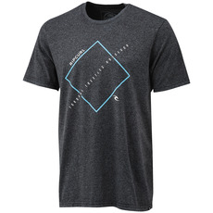 IQ Mock - Men's T-Shirt