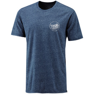 Next Mock - T-shirt pour homme