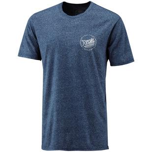 Next Mock - Men's T-Shirt