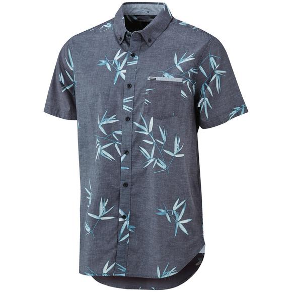 Samar - Men's Shirt