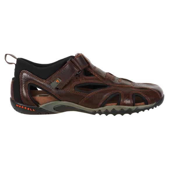 Tailgate - Sandales sport pour homme
