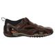 Tailgate - Men's Sport Sandals - 0