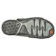 Tailgate - Sandales sport pour homme - 1
