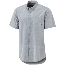 Staggered - Chemise pour homme