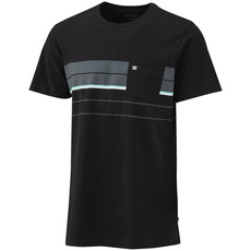 Lo Tide Spinner - T-shirt pour homme