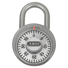810088-01 - Locker Combination Lock