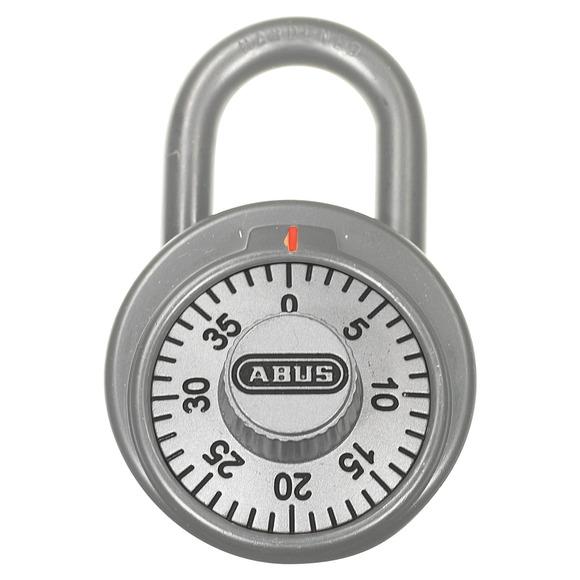 810088-01 - Locker Combination Lock