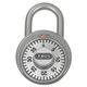 810088-01 - Locker Combination Lock   - 0