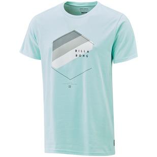 Enter - T-shirt pour homme